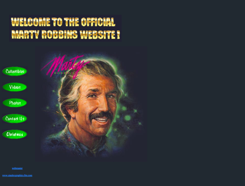 Screen Shot 2016-03-03 at 4.45.22 PM (2)
